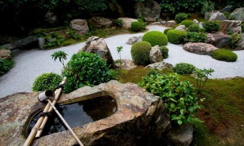 jardin japonais 2 - portail-maison.com