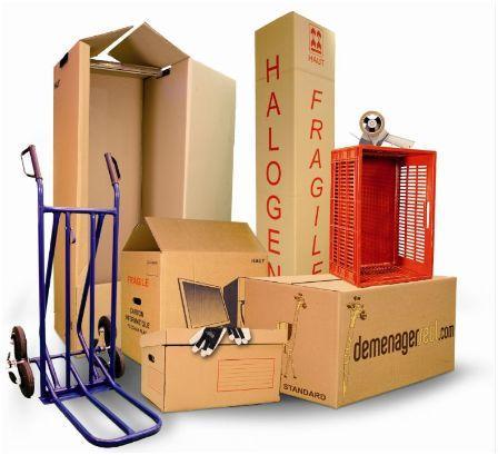 pr parer un d m nagement sans soucis portail maison. Black Bedroom Furniture Sets. Home Design Ideas
