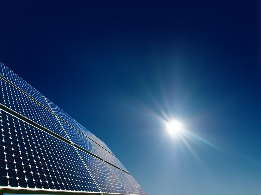 portail-maison.com/wp-content/uploads/2012/12/energie-solaire-1024x768.jpg