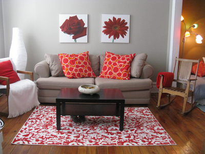 Comment vous assurer que votre appartement est s curitaire for Appart meuble montreal