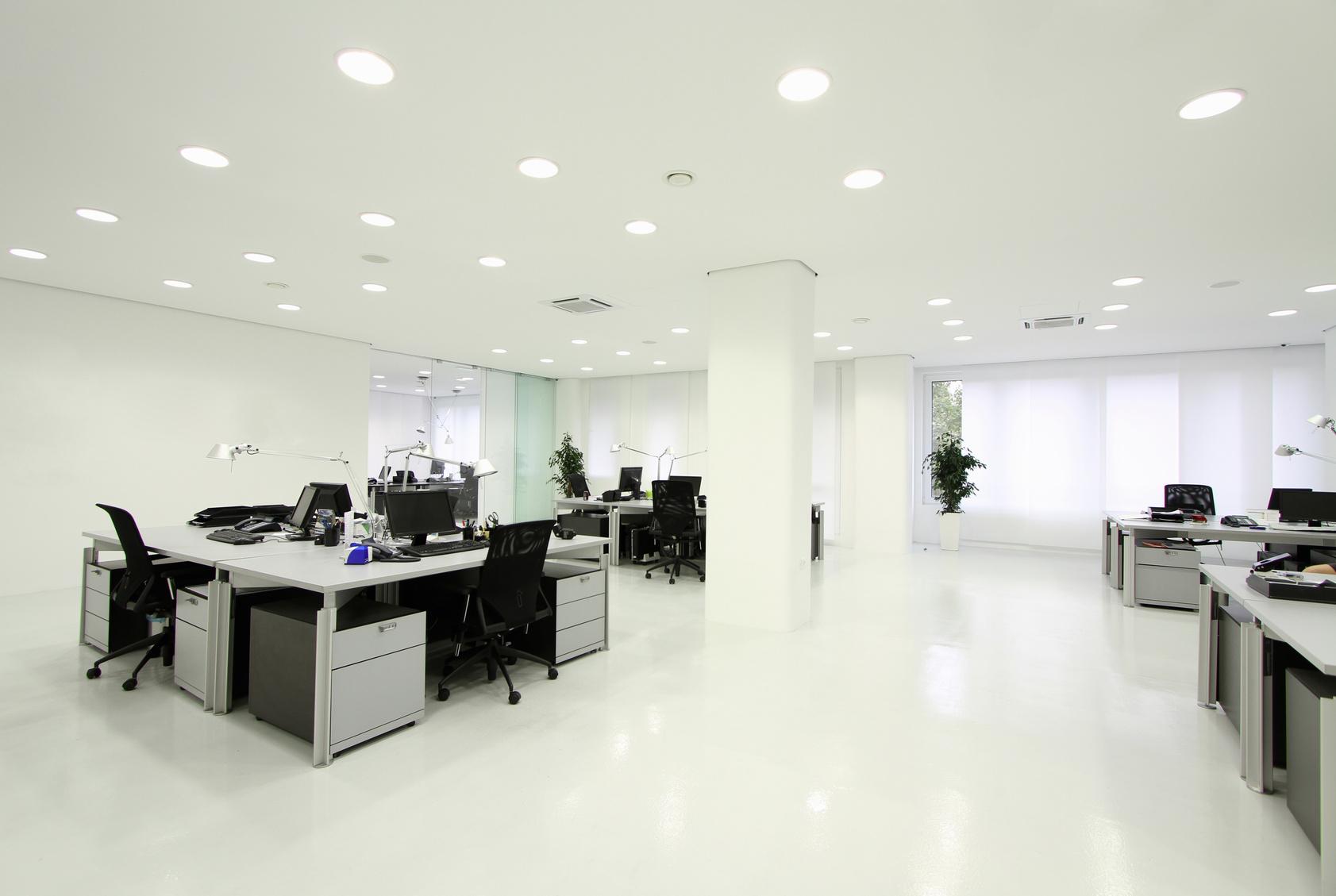 Des luminaires à la fois design et économiques   portail maison