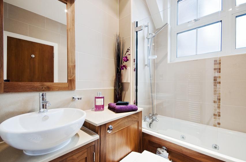 choisissez le teck pour la d coration de votre int rieur portail maison. Black Bedroom Furniture Sets. Home Design Ideas