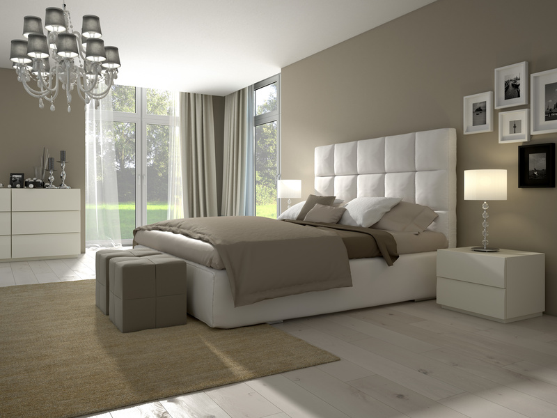 harmonisez la d coration de votre int rieur portail maison. Black Bedroom Furniture Sets. Home Design Ideas
