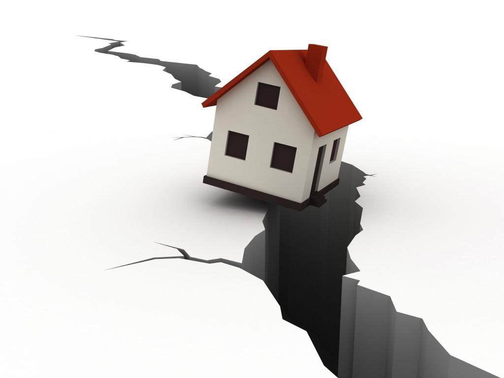 Comment ne pas payer trop cher une assurance habitation - Assurance habitation le moins cher ...