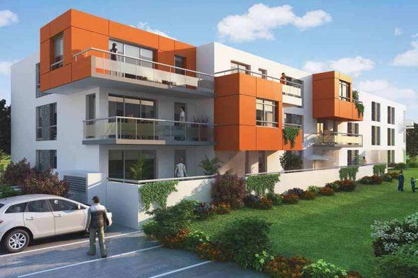 Pourquoi acheter un logement neuf plut t que de l ancien for Acheter logement neuf