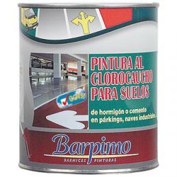 Comment peindre un sol de garage portail maison - Peindre le sol du garage ...
