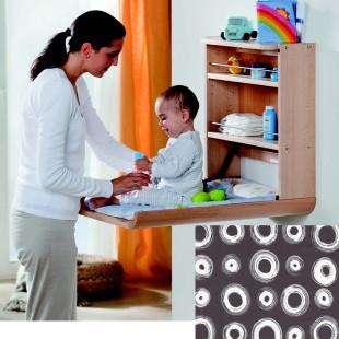 Comment Bien Amenager La Chambre De Bebe Portail Maison