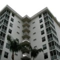 Qu'est ce qu'un condominium