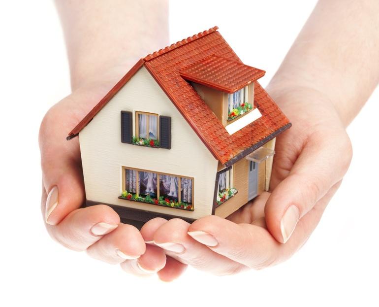 Subtilités d'une assurance habitation