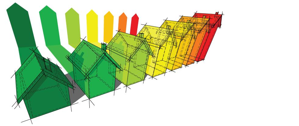 Le diagnostic de performance energ tique pourquoi le r aliser portail ma - Dpe location obligatoire depuis quand ...