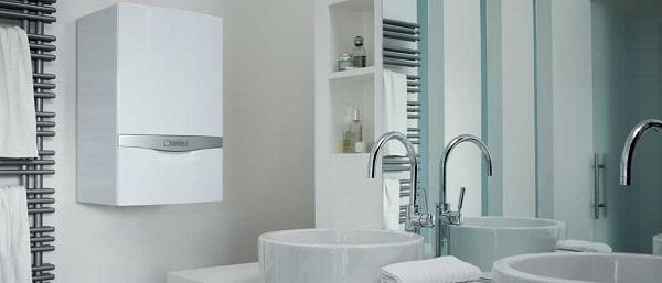 comment fonctionne une chaudi re micro accumulation. Black Bedroom Furniture Sets. Home Design Ideas