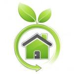 Chauffage écologique : quelles sont les solutions qui existent?