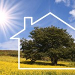 Les principes d'une conception bioclimatique