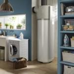 Chauffe-eau thermodynamique : mode d'emploi