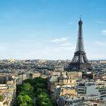 Quelles sont les villes les plus chères de France ?
