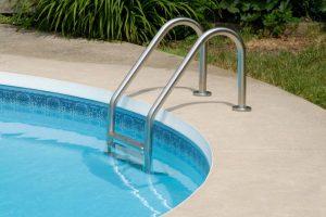 accessoires-piscine