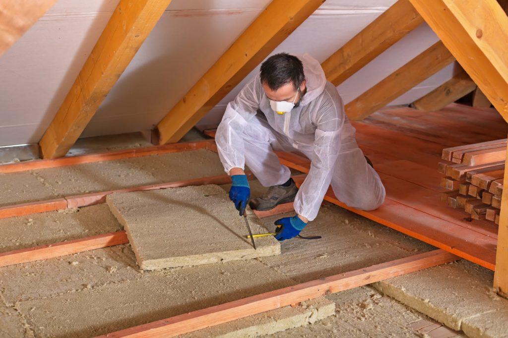 Quelles aides pour des travaux d 39 isolation portail maison for Aide pour travaux maison