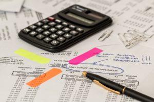 calcul-investissement-locatif