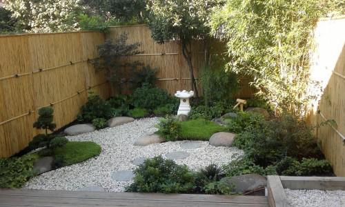 jardin japonais 3 - portail-maison.com
