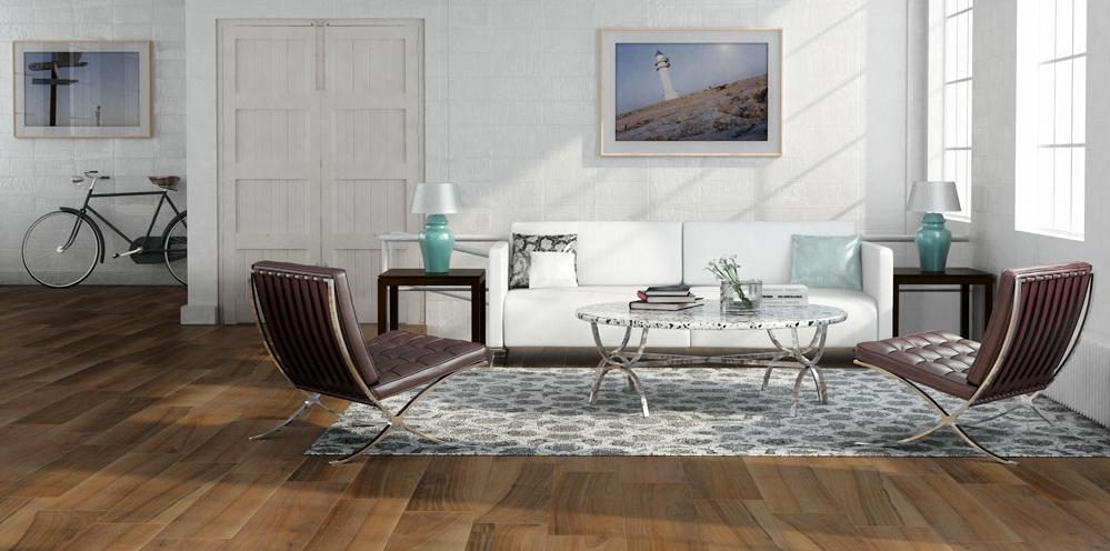 le carrelage imitation parquet portail maison. Black Bedroom Furniture Sets. Home Design Ideas