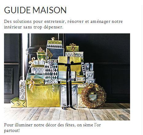 Source de l'image: coupdepouce.com/guide-maison