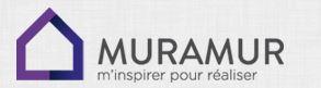 Source de l'image: muramur.ca