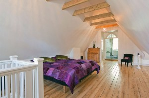 plancher en bois intérieur luxe