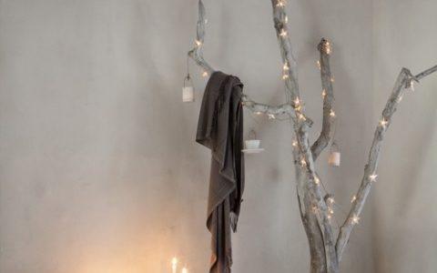arbre-guirlande-lumineuse