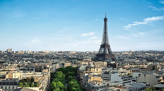 villes les plus cheres de france