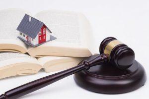 vente encheres notariales