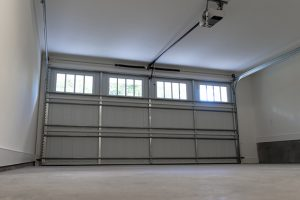 choisir-porte-garage