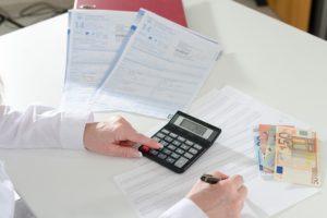exoneration-taxe-habitation