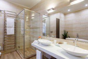 extracteur d 39 air a rateur ou vmc que mettre dans une salle de bain portail maison. Black Bedroom Furniture Sets. Home Design Ideas