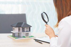 metier de diagnostiqueur immobilier
